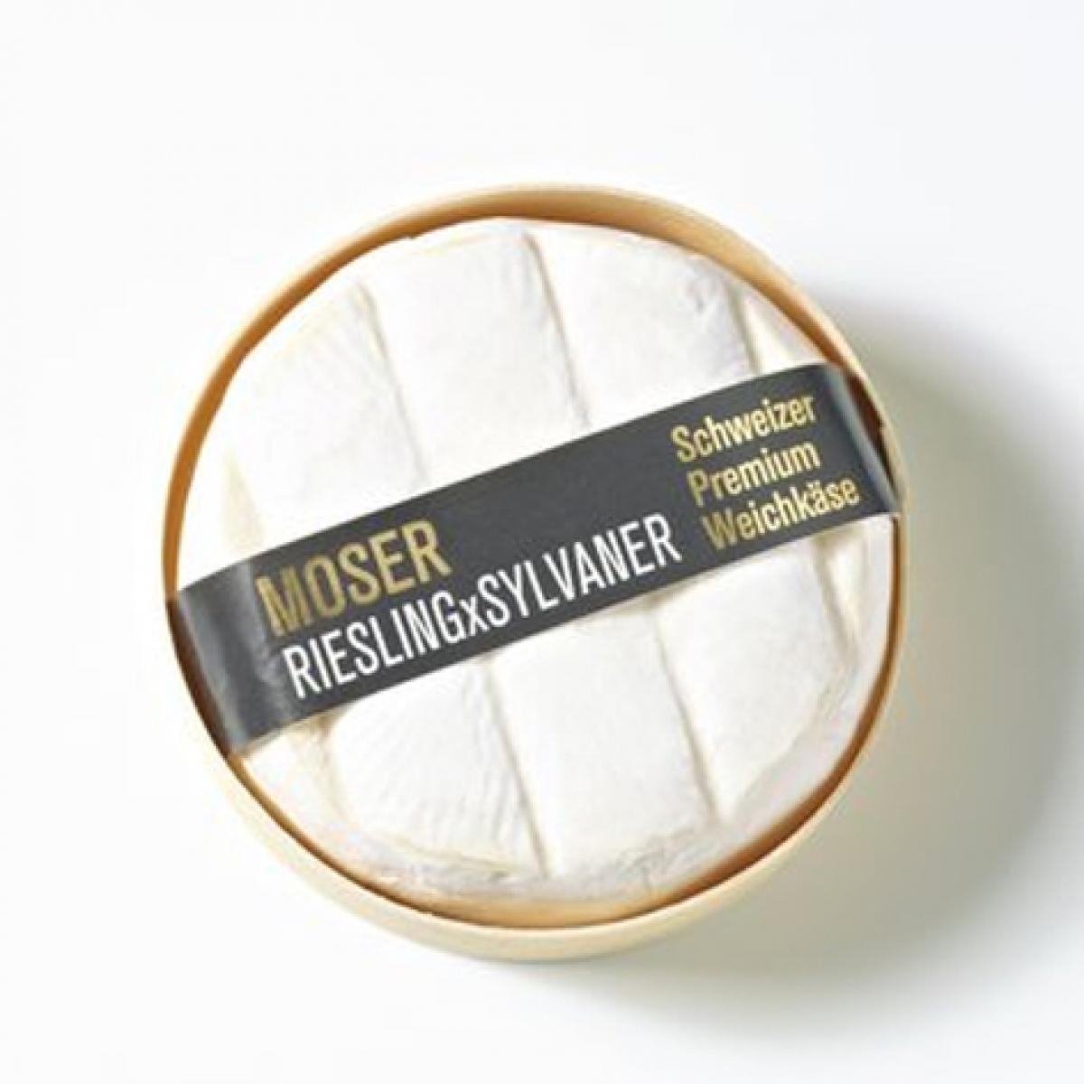 Moser Riesling Sylvaner